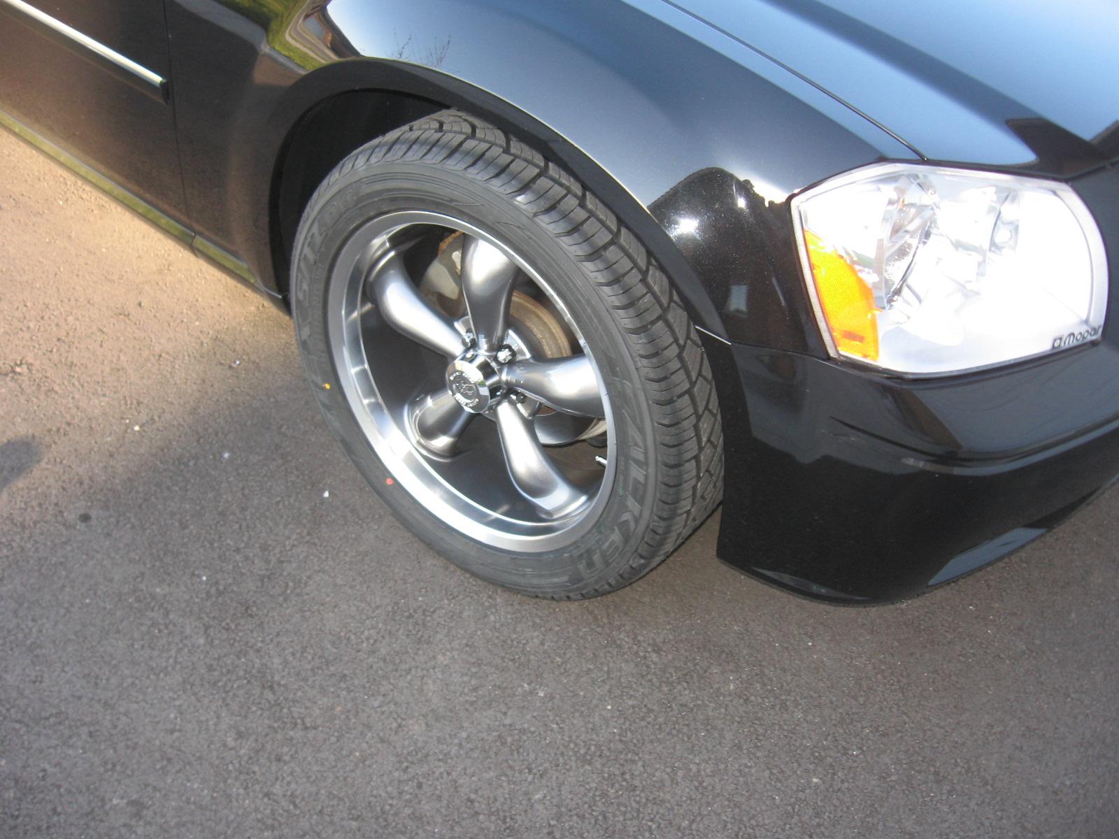 vision wheels-004.jpg