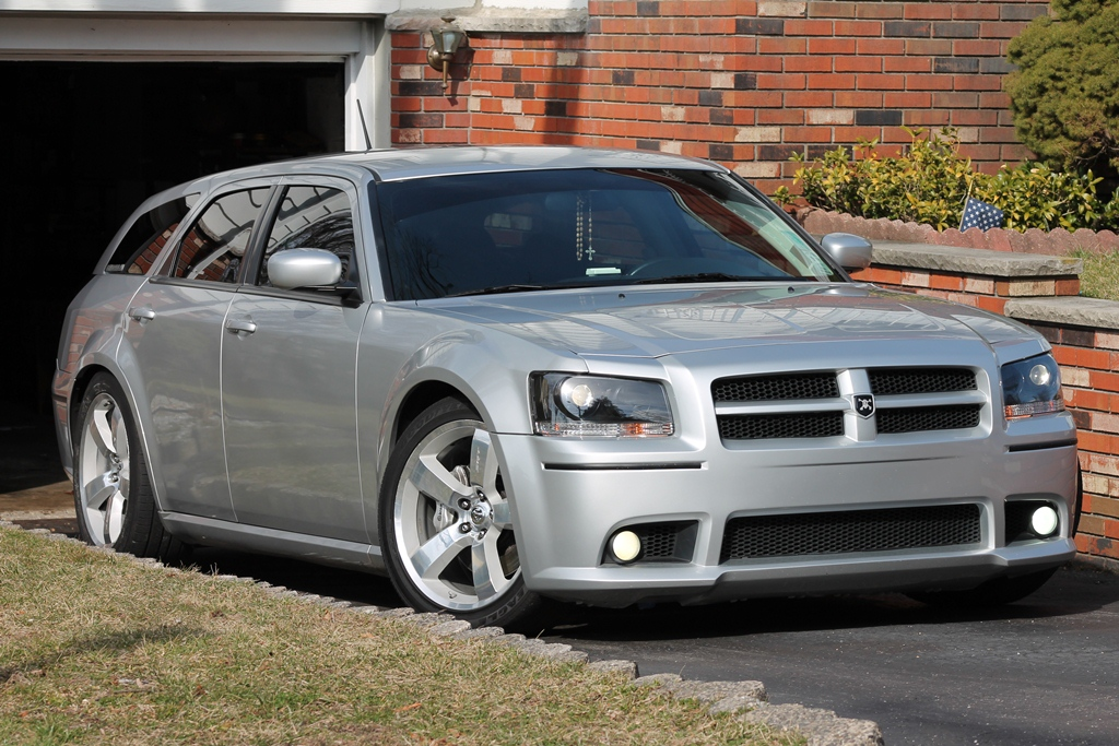 is it ok to put SRT rims on my R/T Magnum?-042.jpg