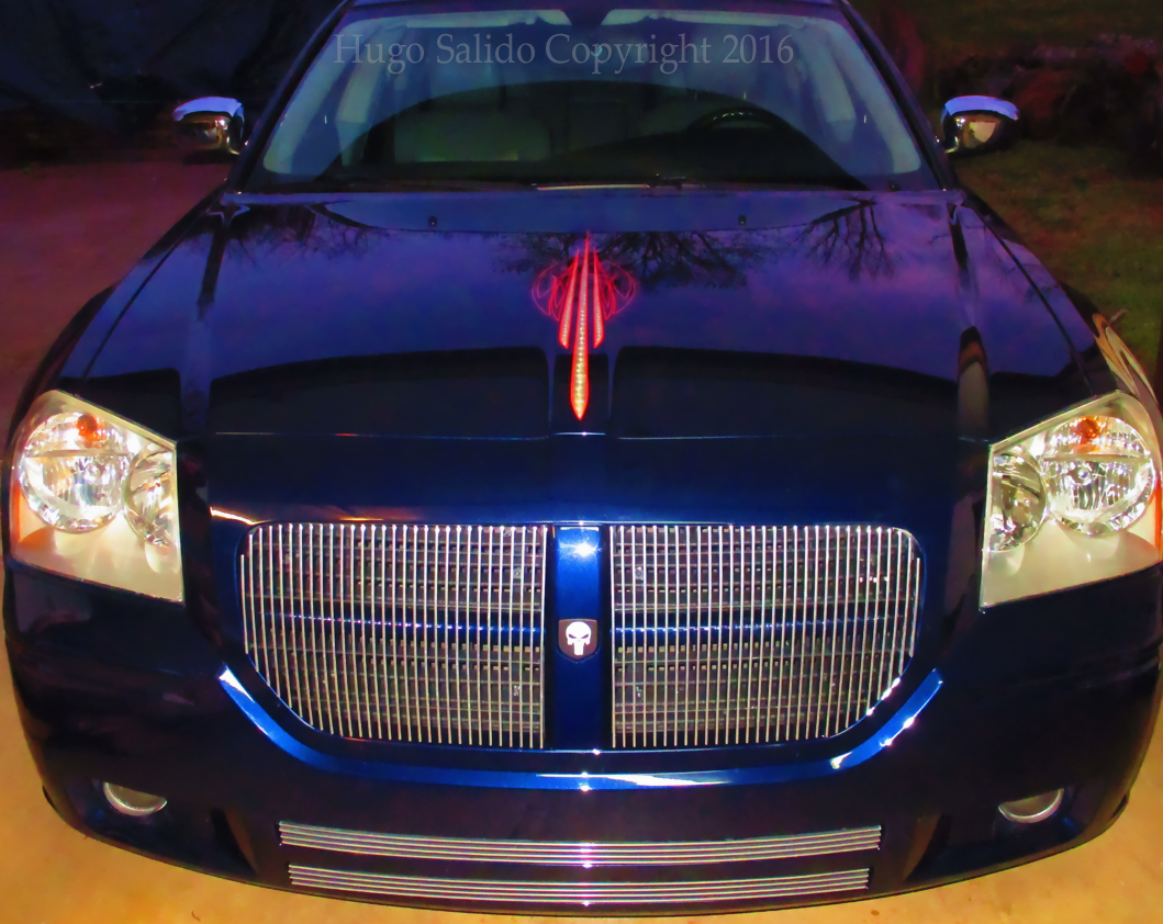 Finished my 2008 MSRT8!-2005-dodge-magnum-rt-hugo-salido-rick-harris-gold-leaf-pinstripe-copyright-2016_xx.jpg