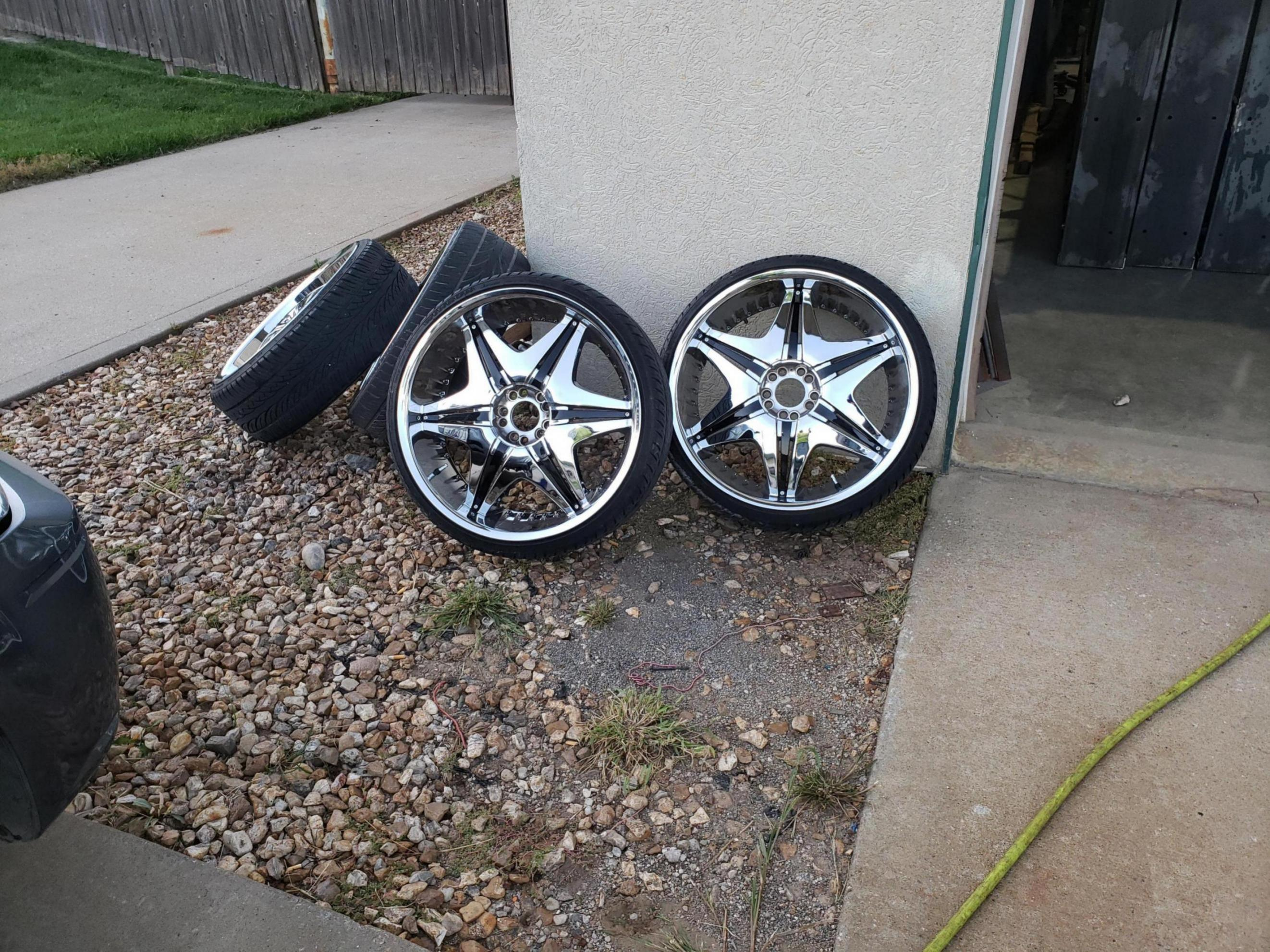 """What size tires series go on a Dodge Magnum 22""""-20191008_183904_1570673015917.jpg"""