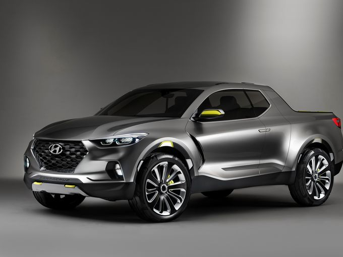 Would anyone here buy this?-635566733905045714-42740-santa-cruz-crossover-truck-concept.jpg