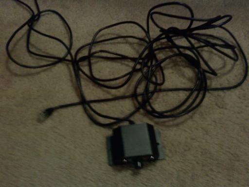 40watt kicker amp