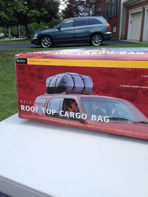 Roof Top Cargo Bag and Mobile DVD System-cargo.jpg