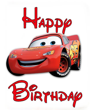 Happy Birthday Karlito!-cars-happy-birthday-card.jpg