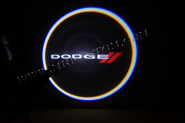 New Mod...Puddle Lights...-dodgestripedoorprojectorcourtestyledlight.jpg