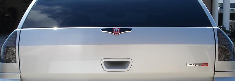 B.T. Magnum rear wing for wiper delete.-dsc02873_edited.jpg