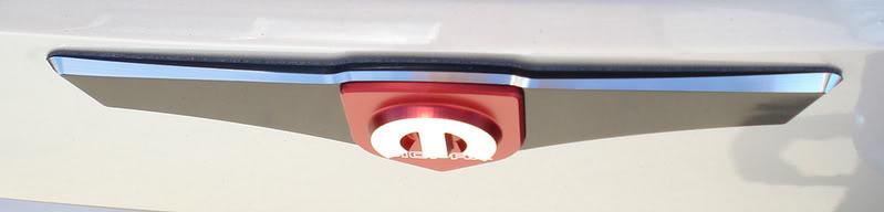 B.T. Magnum rear wing for wiper delete.-dsc02875_edited.jpg