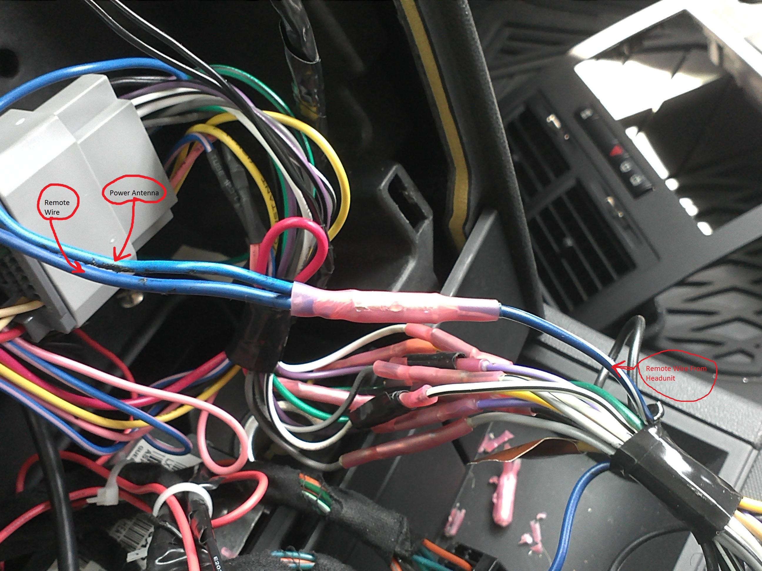 kenwood dpx308u wiring diagram cx609 wiring diagram wiring