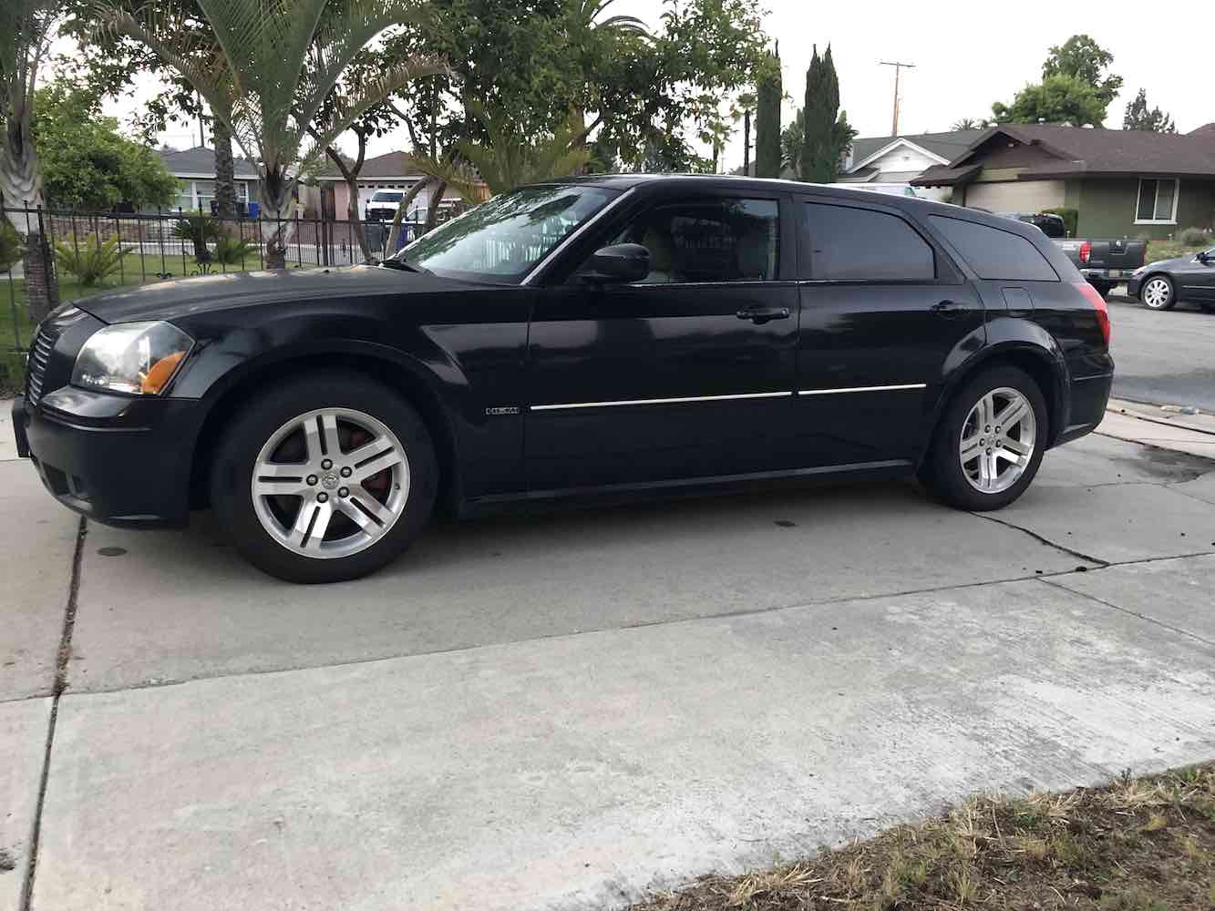 2007 Magnum R/T For Sale in SoCal-img_01_4454.jpeg