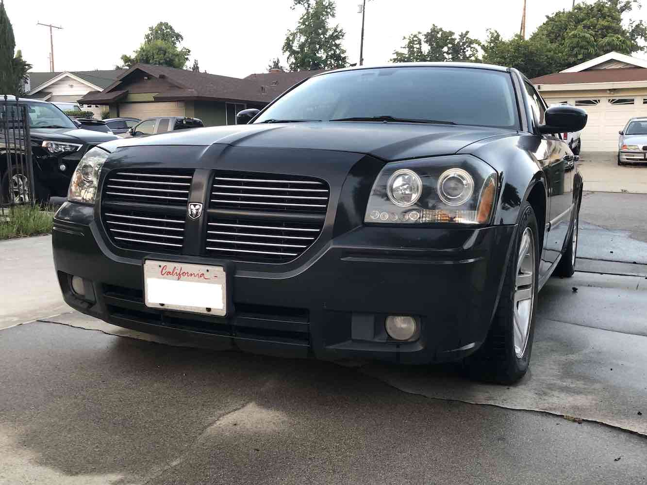 2007 Magnum R/T For Sale in SoCal-img_02_4442.jpeg