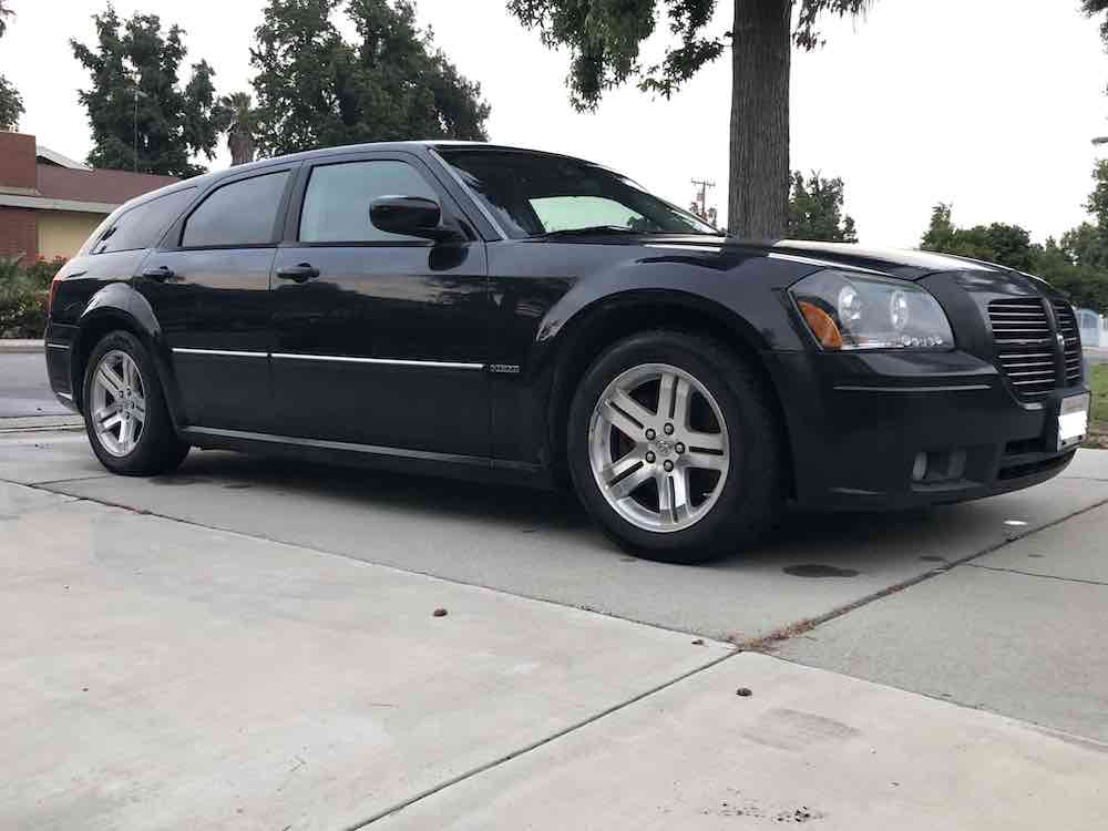 2007 Magnum R/T For Sale in SoCal-img_07_4448.jpeg
