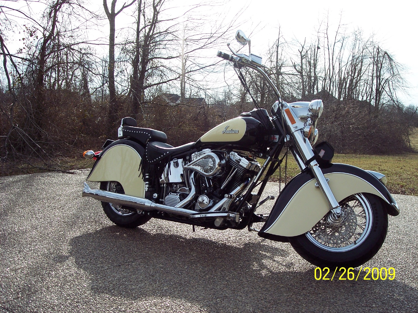 Way off topic indian chief motorcycle for sale indian 1 jpg