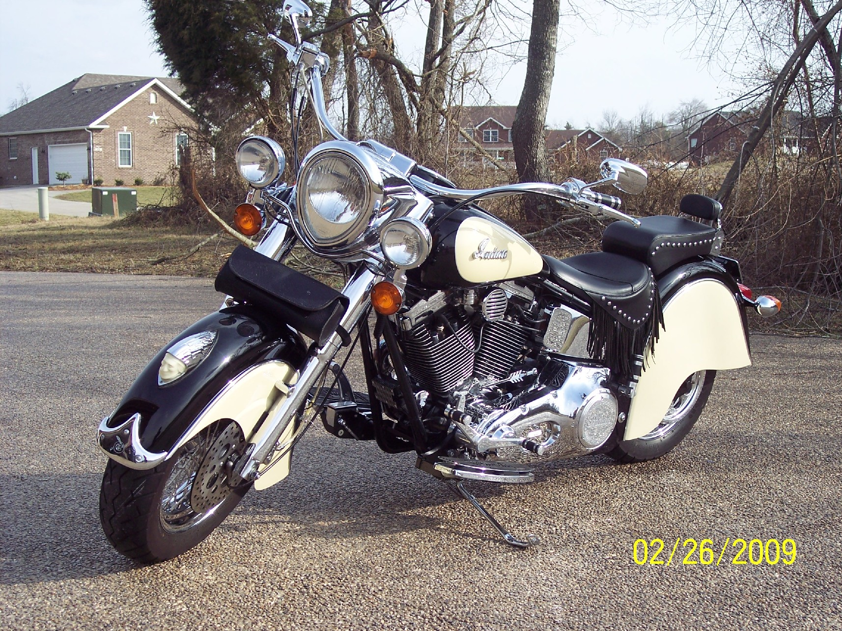 way off topic indian chief motorcycle for sale indian 2 jpg