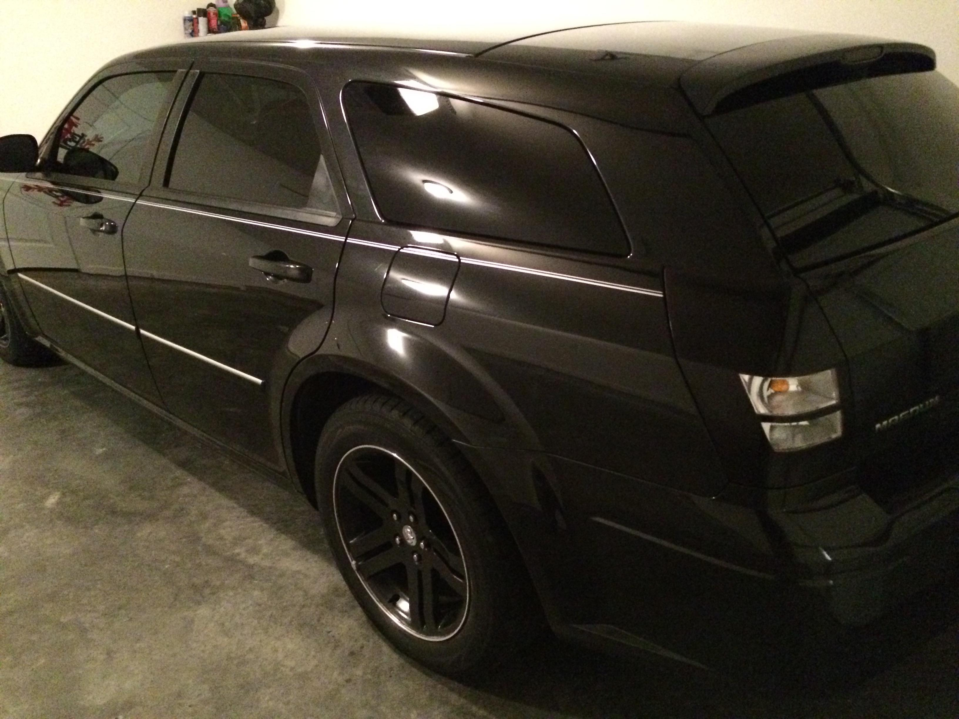 How To: Tint Tail Lights (VHT Night-Shades)-magnum1.jpg