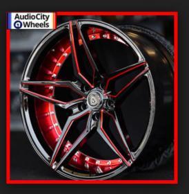 FOR SALE: 4 Custom Wheels & Tires-marquee-3259.jpg