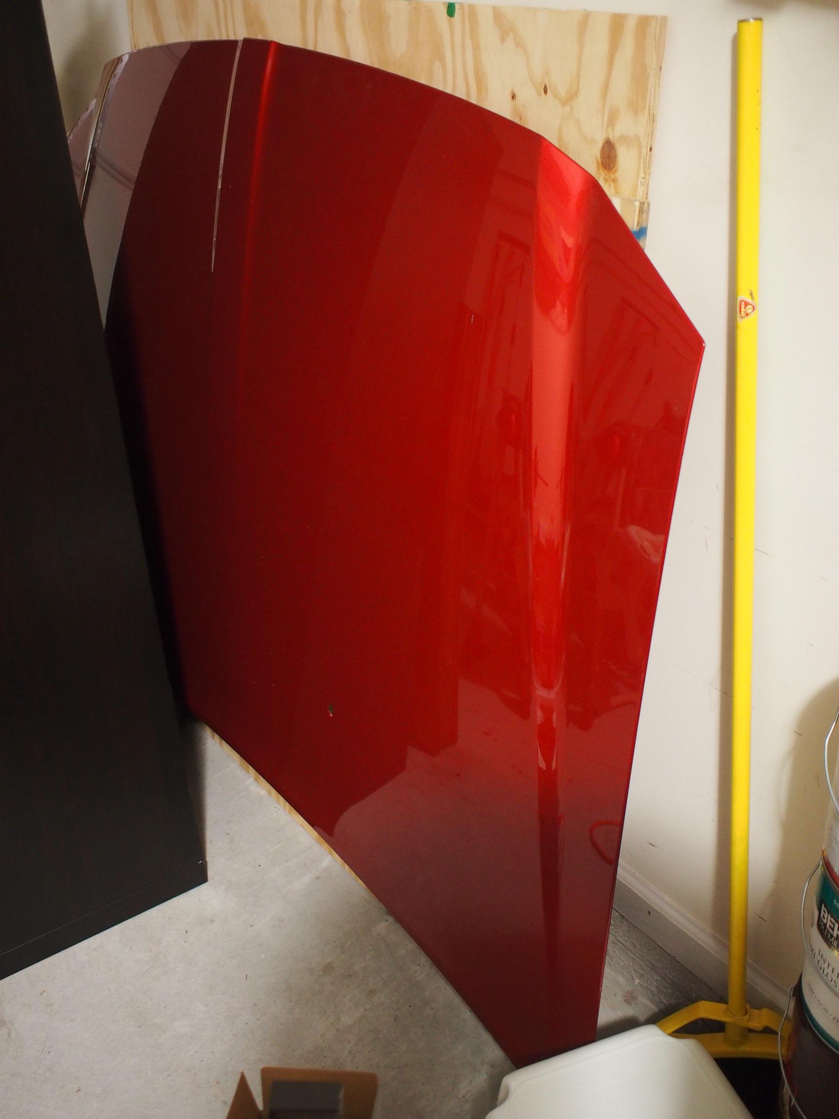 FREE Stock Red Hood from 2006 SRT8-pc022013.jpg