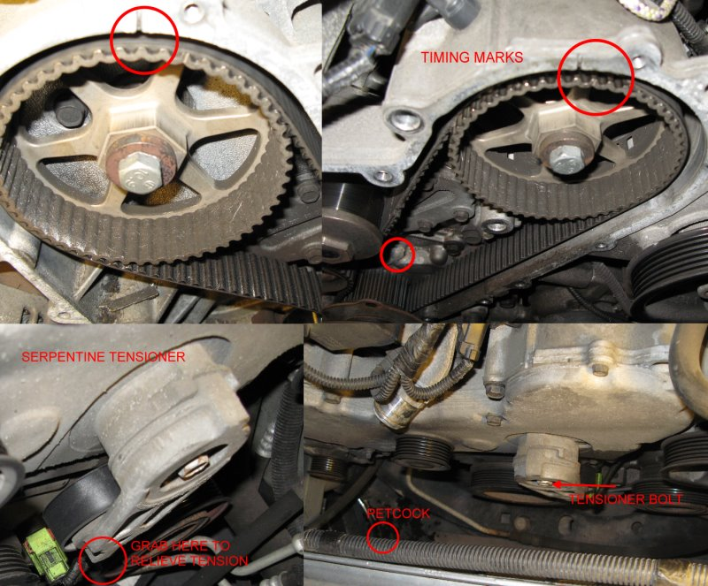 Timing belt replacement-pic1.jpg