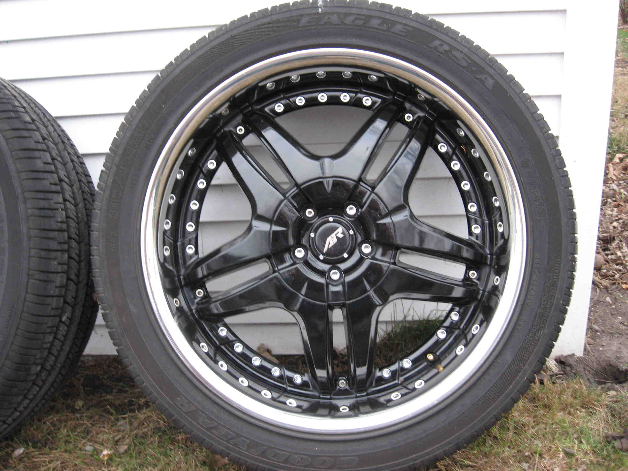 16 inch wheels wholesale custom wheels tires chrome rims autos post. Black Bedroom Furniture Sets. Home Design Ideas