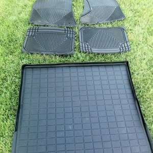 Floor mats for sale